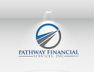 Pathway Financial Services, Inc Logo - Entry #224