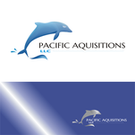 Pacific Acquisitions LLC  Logo - Entry #67