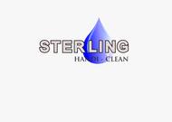 Sterling Handi-Clean Logo - Entry #147