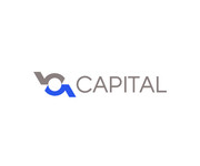 BG Capital LLC Logo - Entry #34