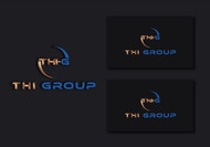 THI group Logo - Entry #288