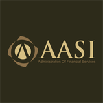 AASI Logo - Entry #251