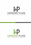 Harmoney Plans Logo - Entry #210