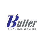 Buller Financial Services Logo - Entry #381