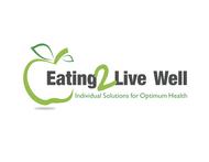 Nutrition Logo - Entry #59
