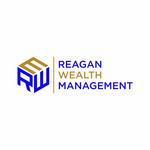 Reagan Wealth Management Logo - Entry #446