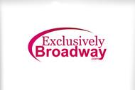 ExclusivelyBroadway.com   Logo - Entry #37