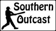 Southern Outcast Logo - Entry #6