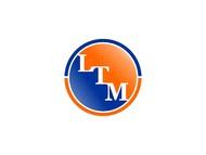 LTM Logo - Entry #68
