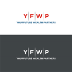 YourFuture Wealth Partners Logo - Entry #590