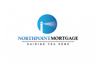 Mortgage Company Logo - Entry #59