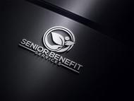 Senior Benefit Services Logo - Entry #242