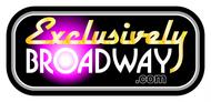 ExclusivelyBroadway.com   Logo - Entry #144