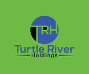 Turtle River Holdings Logo - Entry #274