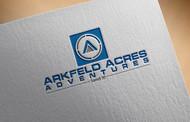 Arkfeld Acres Adventures Logo - Entry #47