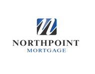 NORTHPOINT MORTGAGE Logo - Entry #110