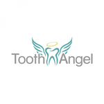 Tooth Angels Logo - Entry #64