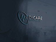 MedicareResource.net Logo - Entry #186
