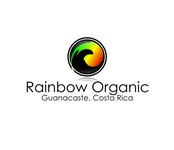 Rainbow Organic in Costa Rica looking for logo  - Entry #38