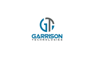 Garrison Technologies Logo - Entry #36