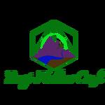 Burp Hollow Craft  Logo - Entry #226