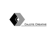 CC Logo - Entry #118