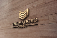 The Madoro Group Logo - Entry #82