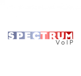 Logo and color scheme for VoIP Phone System Provider - Entry #10