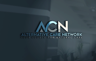 ACN Logo - Entry #3