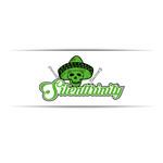 SILENTTRINITY Logo - Entry #285