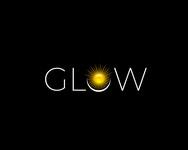 GLOW Logo - Entry #170