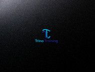 Trina Training Logo - Entry #230