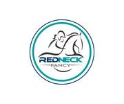 Redneck Fancy Logo - Entry #252