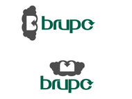 Brupo Logo - Entry #65