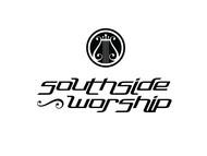 Southside Worship Logo - Entry #75