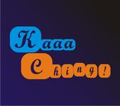 KaaaChing! Logo - Entry #273