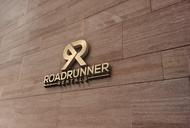 Roadrunner Rentals Logo - Entry #95
