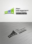 Plan Management Associates Logo - Entry #104