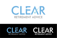 Clear Retirement Advice Logo - Entry #217