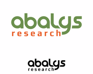 Abalys Research Logo - Entry #208