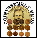 Coinvestment Pros Logo - Entry #90