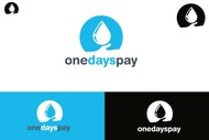 A Days Pay/One Days Pay-Design a LOGO to Help Change the World!  - Entry #81