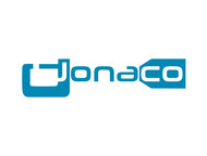 Jonaco or Jonaco Machine Logo - Entry #79