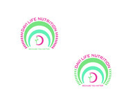 Davi Life Nutrition Logo - Entry #948