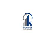 Rehfeldt Wealth Management Logo - Entry #218