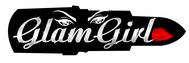 Logo design - Entry #58