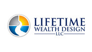 Lifetime Wealth Design LLC Logo - Entry #67