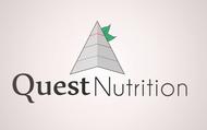 Symbol for a Lifestyle Company  Logo - Entry #241