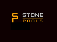 Stone Pools Logo - Entry #91