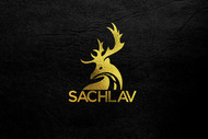 Sachlav Logo - Entry #59